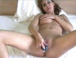 sextreffs privat sex auf der feuerwache