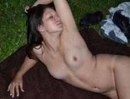 wer will mir einen blasen sextreff zug