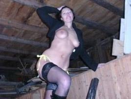 sex treffen österreich